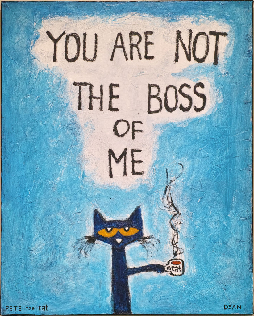 you_are_not_the_boss_of_me